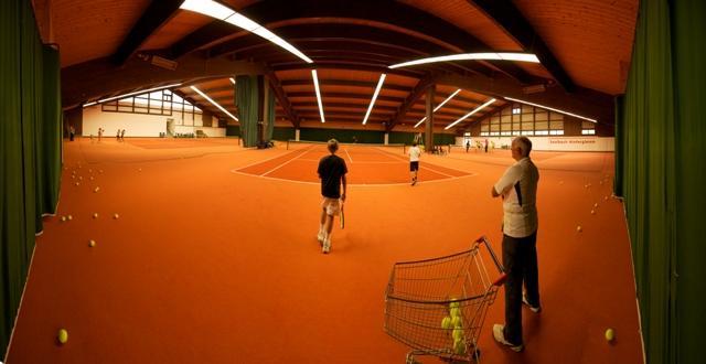 tennishalle_hinterglemm