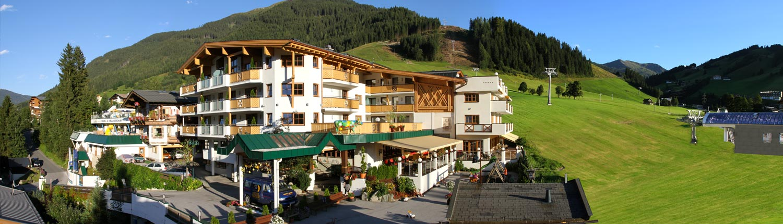 hotel_egger_sommer