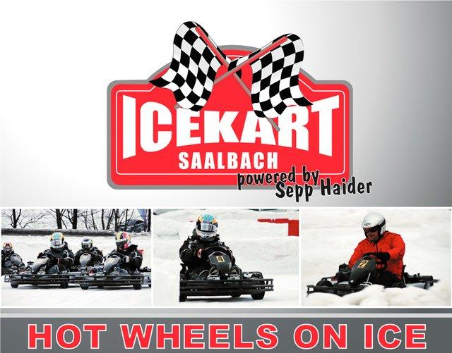 icekart_logo