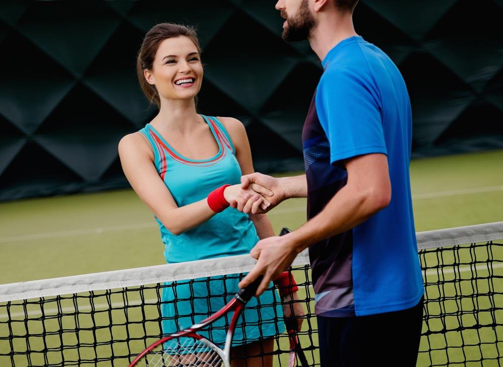 paar_tennis
