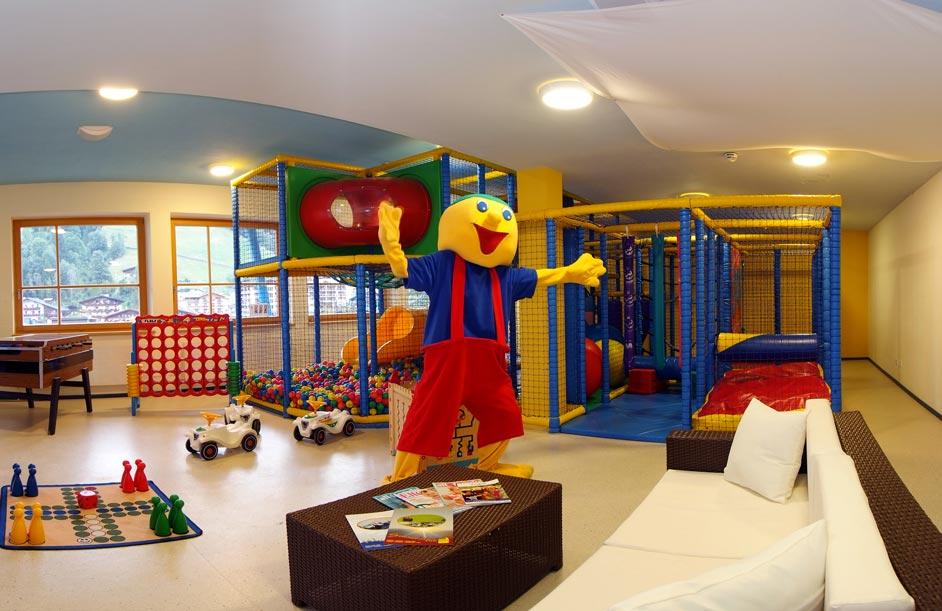 softplayanalge-im-hotel-egger