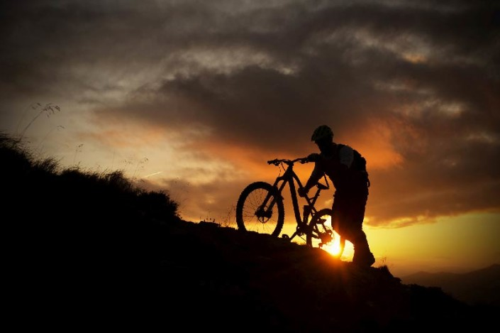 RS4410_2014_Bike_Tibor-Simai_c_Nathan-Hughes-(17)-lpr