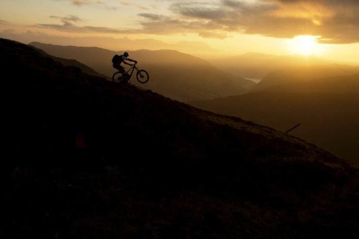 RS4411_2014_Bike_Tibor-Simai_c_Nathan-Hughes-(19)-lpr