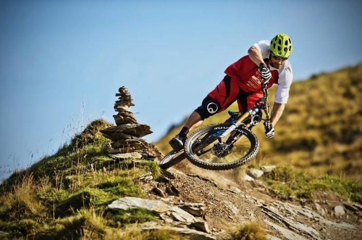 RS4413_2014_Bike_Tibor-Simai_c_Nathan-Hughes-(30)-lpr