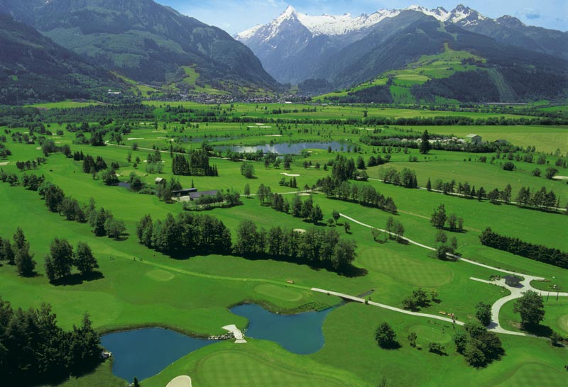 gc-zell_am_see