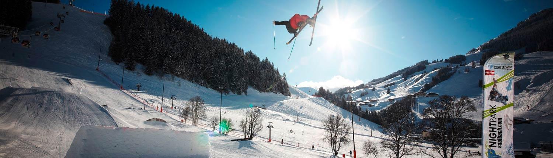 ski_freestyle