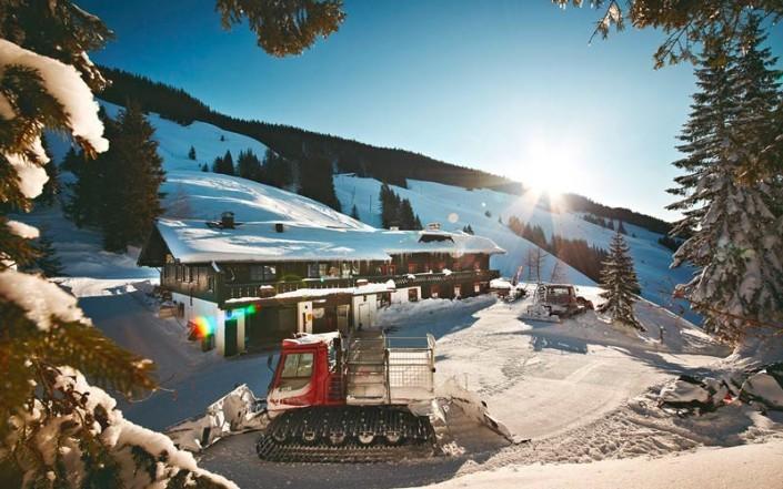 spielberghaus-winter