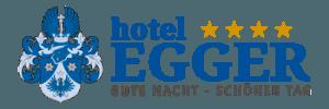 Wellnesshotel und Familienhotel Egger Saalbach Hinterglemm