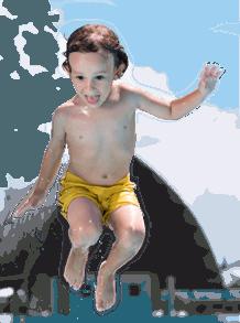 pool_jump1