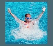 pool_maedl