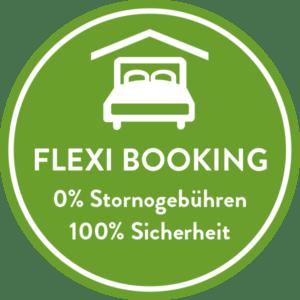 """flexibooking"